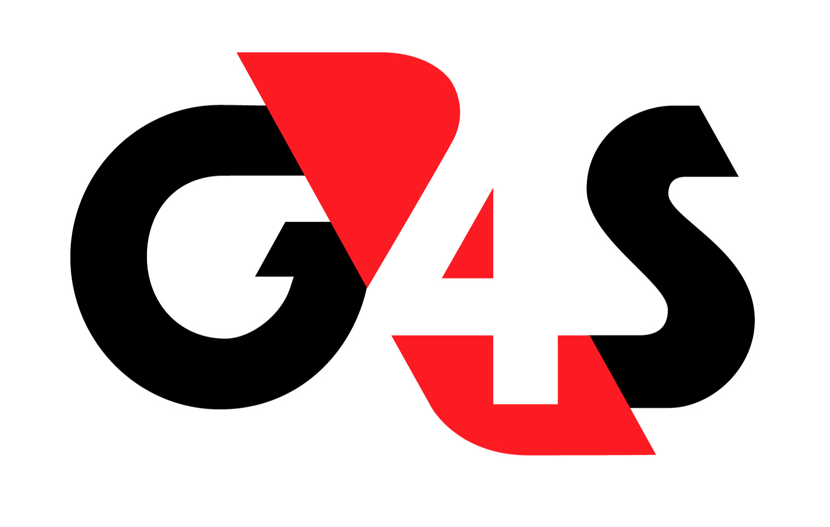 Image from G4S